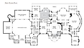 floorplans for homes darts design com miraculous versailles house floor plan floorplans