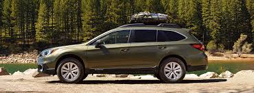 tan subaru outback 2017 outback explore subaru hawaii