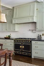 102 best green kitchen images on pinterest green kitchen
