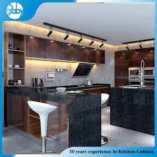 Kitchen Cabinet Factory Kitchen Cabinet Design Malaysia Kitchen Cabinet Design Malaysia