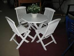 Folding Table And Chair Set For Toddlers Kids Folding Table And Chairs Set Shelby Knox