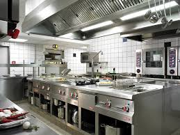 masterchef kitchen design foodservice euro catering trade