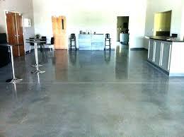 painted kitchen floor ideas kitchen floor covering ideas clickcierge me