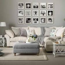 deko in grau ideen ehrfürchtiges wohnzimmer dekoration rot grau modernes haus