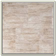 Vinyl Tile Installation Mohawk Luxury Vinyl Tile Installation Tiles Home Decorating