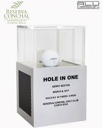 Wildfire Golf Club Ontario Canada by Best 10 Lpga Golf Ideas On Pinterest Golf Stuff Golf Tips And