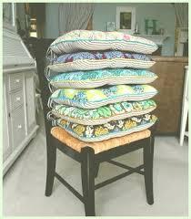 coussins de chaises de cuisine coussins de chaises cool coussins de chaise with coussins de