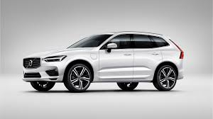 volvo email volvo xc60 news and reviews motor1 com