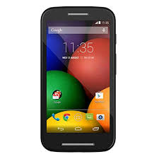 mobile deals aimed at black motorola moto e review trusted reviews