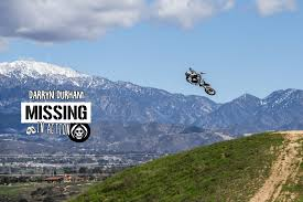 freestyle motocross deaths the viewing u2022 tv theviewing tv