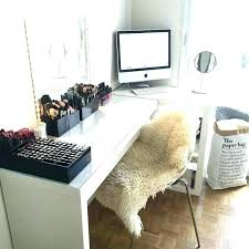 makeup tables for sale makeup tables with lights awesome vanity table with lights for
