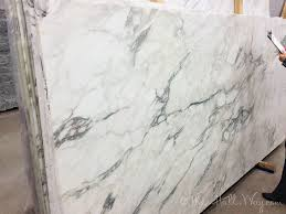 White Granite Kitchen Countertops by Best 25 Granite Counters Ideas Only On Pinterest Kitchen
