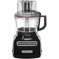 kitchenaid small appliances appliances the home depot exactslice food processor