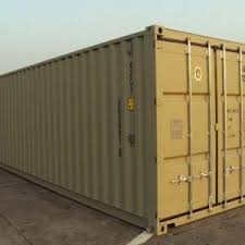 40ft shipping container colorado shipping containers