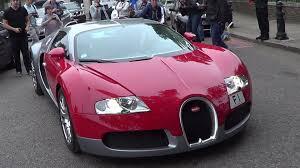 Veyron Bugatti Price Cheapest Bugatti Veyron In The World Youtube
