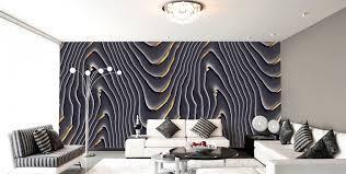 Moderne Schlafzimmer Deko Deko Ideen Modern Home Design Ideas