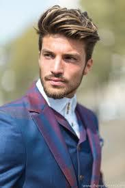Hairstyles 2014 Men by 29 Best Men U0027s Style Images On Pinterest Menswear Men U0027s Style