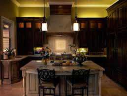 kitchen cabinets portland oregon kitchen cabinets custom cabinet maker in portland or custom