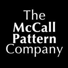 pattern brand logo mccall pattern youtube
