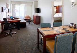 2 Bedroom Suites In Tampa Florida Hotel Accommodations In Lutz Fl Residence Inn Tampa Suncoast