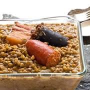 recettes cuisine fran ise cuisine française recettes cuisine toute la cuisine