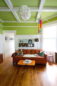 21 best cool ceilings images on pinterest ceiling painting