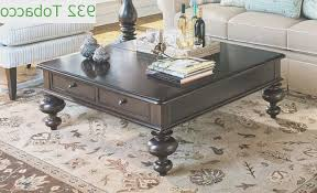 Coffee Tables That Lift Up Coffe Table Cool Coffee Table Top Lifts Up Home Design Great