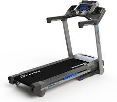 Weight Benches At Walmart Sports U0026 Outdoors U2013 Walmart Com