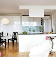 modern kitchen cabinet materials stainless steel cabinet door handles ikea kitchen cabinet modern