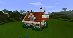 small minecraft houses awesome modern rooms colorful design photo