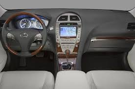 lexus service greenville sc lexus es in south carolina for sale used cars on buysellsearch