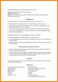 how to write a skills based resume 7 skills based cv template uk science resume skills based cv template uk example skills based cv 2 728 jpg cb 1345027448