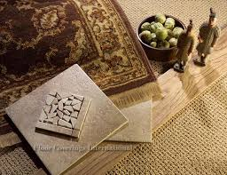 carpet flooring floor coverings international of