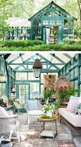 rite aid home design double wide gazebo 1057 best awww shed images on pinterest garden sheds sheds and