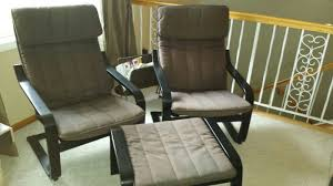 ikea home theater furniture home furniture mcclaflin company llc