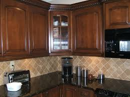 granite countertop wall bridge cabinet dishwasher noise rating