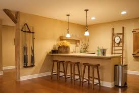 color options tips for painting or staining interior log walls the