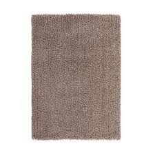Short Shag Carpet by Shag Area Rugs Rugs The Home Depot