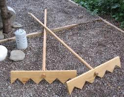 Types Of Garden Rakes - buy zen garden silica sand
