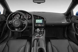 Audi R8 Specs - 2010 audi r8 reviews and rating motor trend