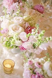 Table Flowers by 16 Best Table Flowers Images On Pinterest Marriage Flower