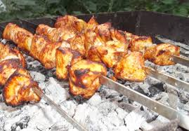 cuisine barbecue about food chicken barbecue about