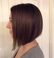 angled bob hair style for 15 angled bobs hair hairstyles news