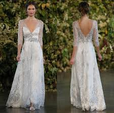 backless wedding dresses for sale wholesale vintage a line wedding dresses wedding dresses 2011 and