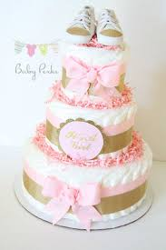 Baby Shower Centerpiece Ideas by Best 25 Pink Baby Showers Ideas On Pinterest Cake For Baby