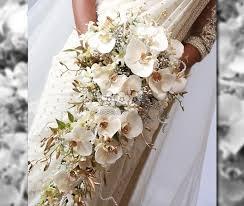 flower bouquet for wedding wedding bouquets weddings