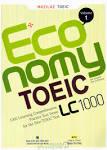 Link Tai Economy Toeic Rc 1000 Mien Phi Mediafire