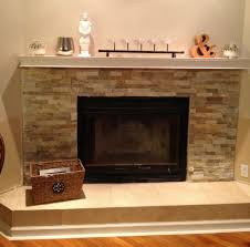 uncategorized modern magnificent fireplace mantel decor ideas