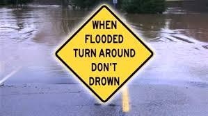 heavy rain may flood homes wet basement help in 10583