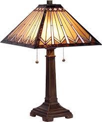 Wood Floor Lamp Plans by Floor Lamp Plans Floor Lamps Wood Floor Lamps Wayfair Craftsman